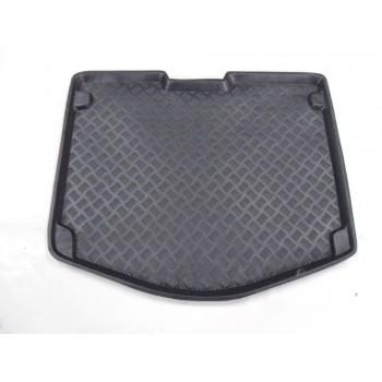 Proteção para o porta-malas do Ford C-MAX (2010 - 2015)