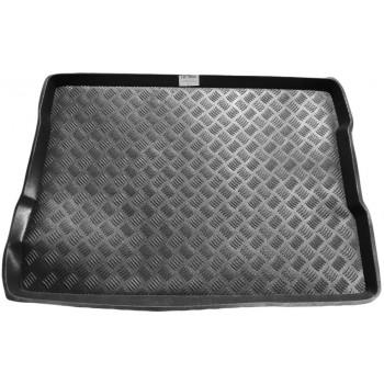 Proteção para o porta-malas do Ford Tourneo Courier 1 (2012-2018)