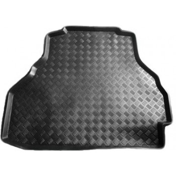 Proteção para o porta-malas do Honda Accord (1993 - 2002)