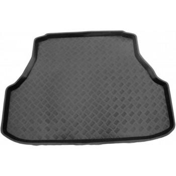 Proteção para o porta-malas do Honda Civic 4 portas (1996 - 2001)