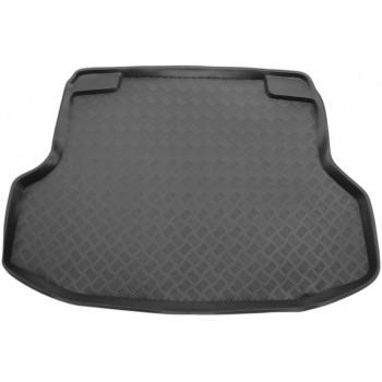 Proteção para o porta-malas do Honda Civic 4 portas (2001 - 2005)