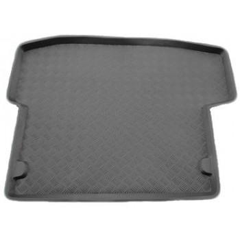 Proteção para o porta-malas do Honda Civic touring (2014 - atualidade)