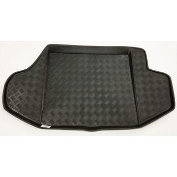 Proteção para o porta-malas do Honda Legend