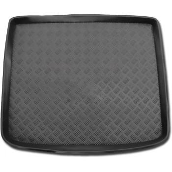 Proteção para o porta-malas do Mercedes Classe B T245