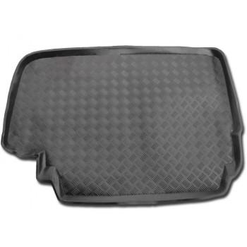 Proteção para o porta-malas do Mercedes W140