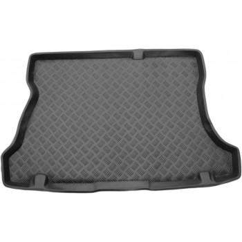 Proteção para o porta-malas do Opel Astra F (1991 - 1998)