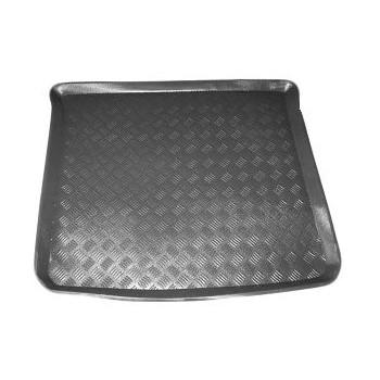 Proteção para o porta-malas do Opel Combo D 5 bancos (2011-atualidade)