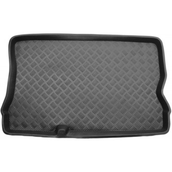Proteção para o porta-malas do Opel Corsa B (1992 - 2000)