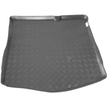 Proteção para o porta-malas do Peugeot 301, (2012-2016)