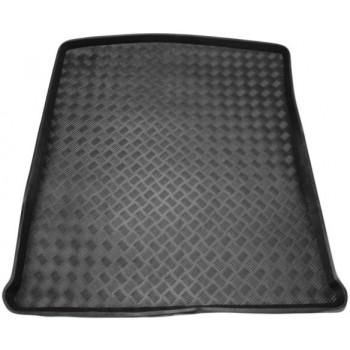 Proteção para o porta-malas do Renault Grand Space 3 (1997 - 2002)