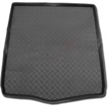 Proteção para o porta-malas do Renault Grand Space 4 (2002 - 2015)