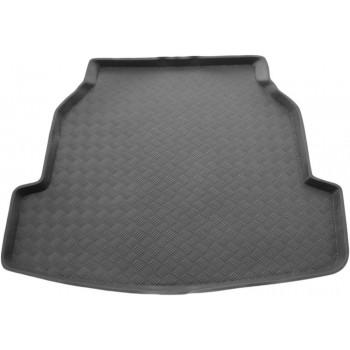 Proteção para o porta-malas do Renault Latitude