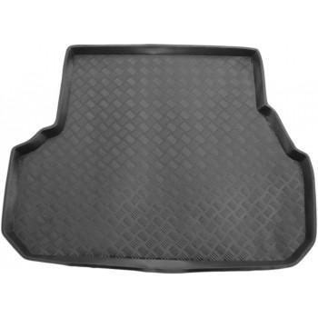 Proteção para o porta-malas do Toyota Carine E HB (1992 - 1997)