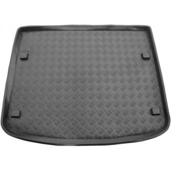 Proteção para o porta-malas do Volkswagen Caddy 3K (2004-2015)