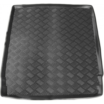 Proteção para o porta-malas do Volkswagen Passat CC (2013-atualidade)