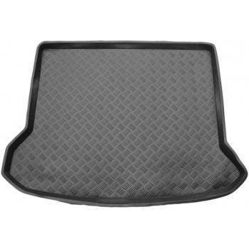 Proteção para o porta-malas do Volvo XC60 (2008 - 2017)