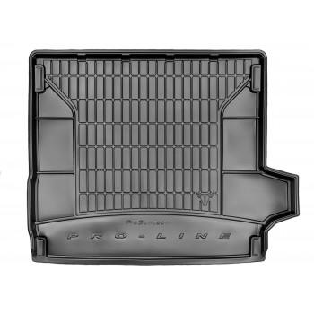 Tapete para o porta-malas do Land Rover Range Rover Sport (2013 - 2017)