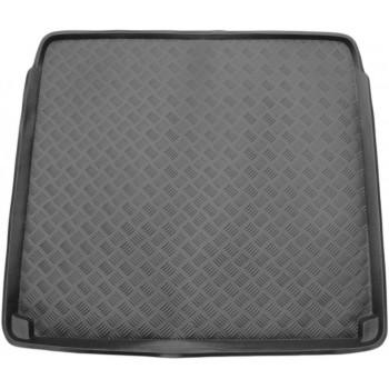 Proteção para o porta-malas do Audi A6 C4 Touring (1994-1997)