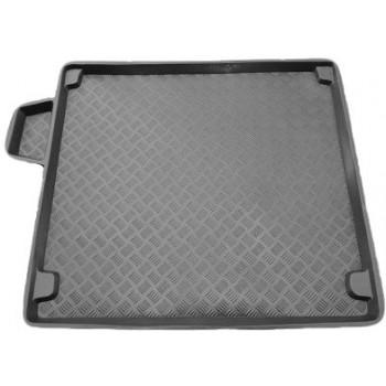 Proteção para o porta-malas do Land Rover Range Rover Sport (2013-2017)