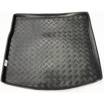 Proteção para o porta-malas do BMW Série 3 G20 (2019-atualidade)
