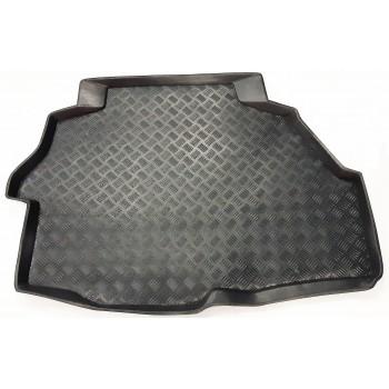 Proteção para o porta-malas do Nissan Maxima