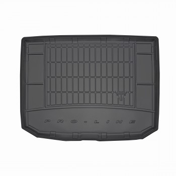 Tapete para o porta-malas do Audi A3 RS3 8PA (2013-2015)