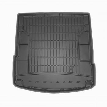 Tapete para o porta-malas do Audi A4, B6 Limousine (2001-2004)