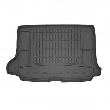 Tapete para o porta-malas do Audi Q2