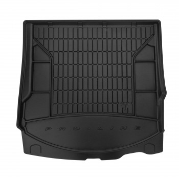 Tapete para o porta-malas do Ford Mondeo MK4 Touring (2007-2013)