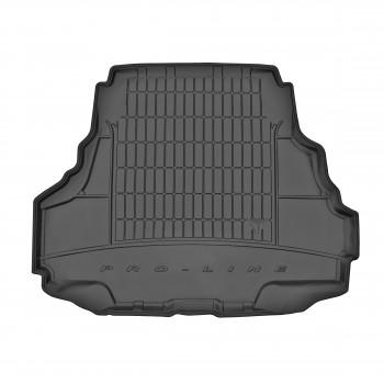 Tapete para o porta-malas do Honda Civic 4 portas (1996-2001)
