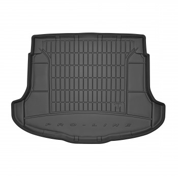 Tapete para o porta-malas do Honda CR-V (2006-2011)