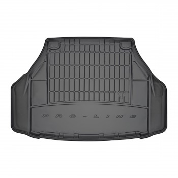 Tapete para o porta-malas do Jaguar XJ (2009-atualidade)