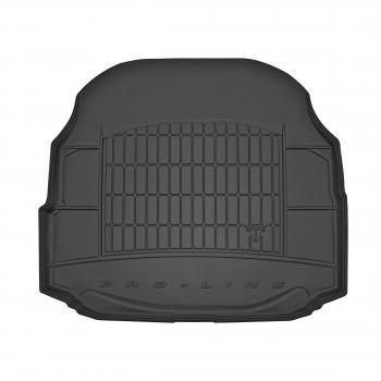 Tapete para o porta-malas do Mercedes Classe C W203 Limousine (2000-2007)