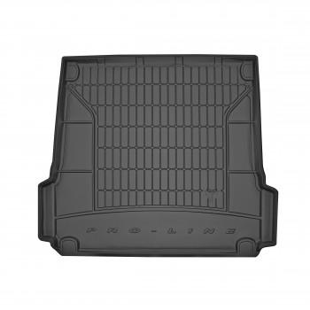 Tapete para o porta-malas do Peugeot 308 Touring (2013-atualidade)