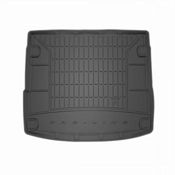Tapete do porta-malas do Audi Q5 FY (2017 - atualidade)