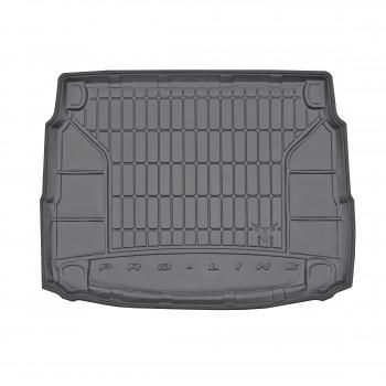 Tapete para o porta-malas do Hyundai i30 5 portas (2017-atualidade)