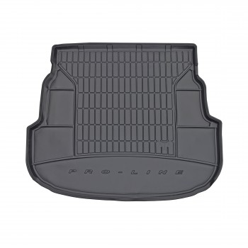 Tapete para o porta-malas do Mazda 6 (2008-2013)