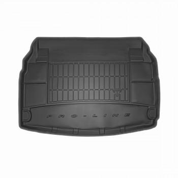 Tapete para o porta-malas do Mercedes Classe C W205 limousine (2014-atualidade)