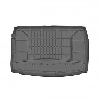 Tapete para o porta-malas do Seat Ibiza 6F (2017-atualidade)