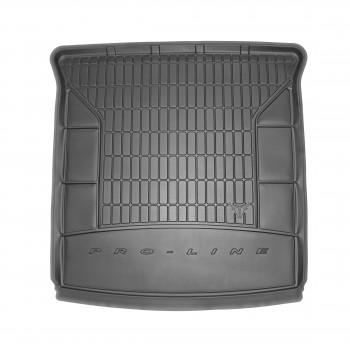 Tapete para o porta-malas do Seat Alhambra 7 bancos (2010-atualidade)