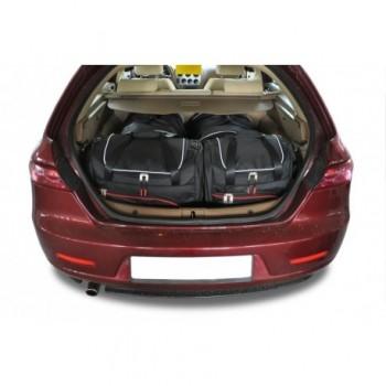 Kit de mala sob medida para Alfa Romeo 159 Sportwagon