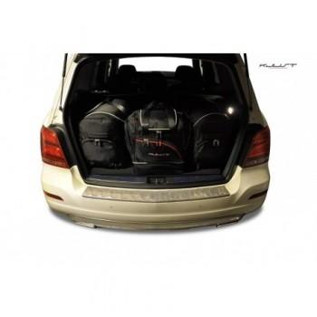 Kit de mala sob medida para Mercedes GLK