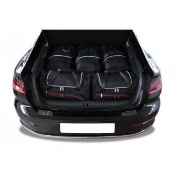 Kit de mala sob medida para Volkswagen Arteon