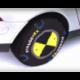 Correntes de carro para Opel Tigra (2004 - 2007)