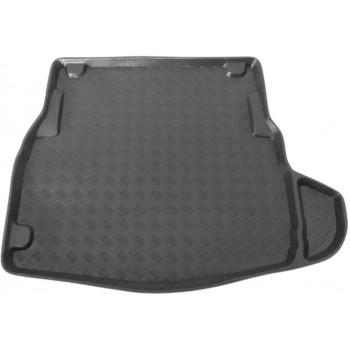 Protetor de porta-malas Mercedes C-Class C205 Coupé (2015 - até o momento)
