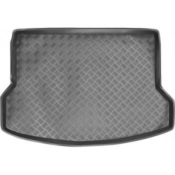 Proteção para o porta-malas do Nissan X-Trail (2017-atualidade)