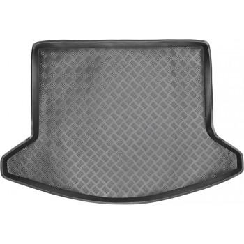 Proteção para o porta-malas do Mazda CX-5 (2017 - atualidade)