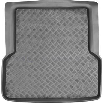 Proteção para o porta-malas do Opel Insignia Grand Sport (2017 - atualidade)