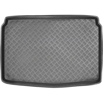 Proteção para o porta-malas do Renault Megane 5 portas (2016-atualidade)