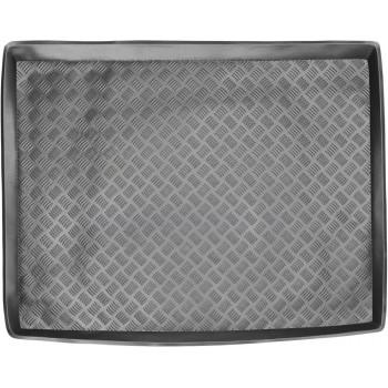 Proteção para o porta-malas do Citroen Berlingo (2018-atualidade)